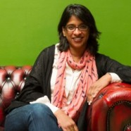 Indhu Rubasingham, Tricycle Theatre
